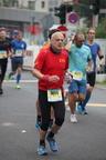 116 rhein-ruhr-marathon-2018-9088 1000x1500