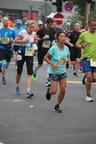 117 rhein-ruhr-marathon-2018-9089 1000x1500