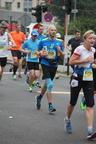 118 rhein-ruhr-marathon-2018-9090 1000x1500