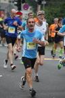119 rhein-ruhr-marathon-2018-9091 1000x1500