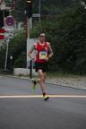 11 rhein-ruhr-marathon-2018-8958 1000x1500