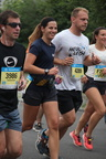 121 rhein-ruhr-marathon-2018-9094 1000x1500