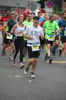 122 rhein-ruhr-marathon-2018-9095 1000x1500