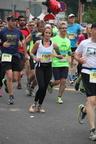 123 rhein-ruhr-marathon-2018-9096 1000x1500