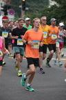 125 rhein-ruhr-marathon-2018-9099 1000x1500