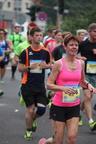 126 rhein-ruhr-marathon-2018-9100 1000x1500