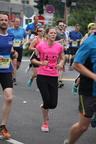 128 rhein-ruhr-marathon-2018-9102 1000x1500