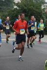 130 rhein-ruhr-marathon-2018-9105 1000x1500
