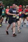133 rhein-ruhr-marathon-2018-9108 1000x1500