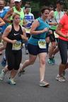 135 rhein-ruhr-marathon-2018-9110 1000x1500
