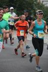 136 rhein-ruhr-marathon-2018-9111 1000x1500
