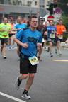 137 rhein-ruhr-marathon-2018-9112 1000x1500