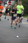 139 rhein-ruhr-marathon-2018-9115 1000x1500