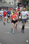 140 rhein-ruhr-marathon-2018-9116 1000x1500