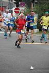 141 rhein-ruhr-marathon-2018-9117 1000x1500