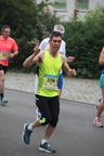 142 rhein-ruhr-marathon-2018-9118 1000x1500