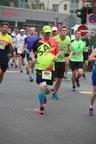 144 rhein-ruhr-marathon-2018-9120 1000x1500
