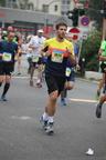 145 rhein-ruhr-marathon-2018-9121 1000x1500