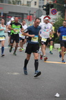 146 rhein-ruhr-marathon-2018-9122 1000x1500