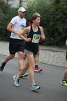 148 rhein-ruhr-marathon-2018-9124 1000x1500