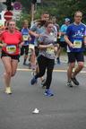 149 rhein-ruhr-marathon-2018-9125 1000x1500