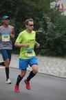 14 rhein-ruhr-marathon-2018-8962 1000x1500