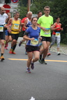 150 rhein-ruhr-marathon-2018-9126 1000x1500