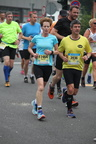 151 rhein-ruhr-marathon-2018-9127 1000x1500