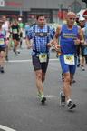 152 rhein-ruhr-marathon-2018-9128 1000x1500