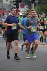 154 rhein-ruhr-marathon-2018-9130 1000x1500