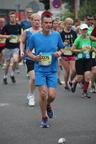 155 rhein-ruhr-marathon-2018-9132 1000x1500