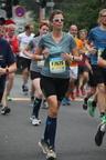 156 rhein-ruhr-marathon-2018-9134 1000x1500