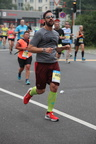 157 rhein-ruhr-marathon-2018-9135 1000x1500