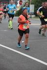 158 rhein-ruhr-marathon-2018-9136 1000x1500