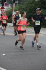 159 rhein-ruhr-marathon-2018-9137 1000x1500