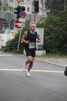15 rhein-ruhr-marathon-2018-8964 1000x1500
