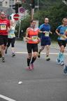 160 rhein-ruhr-marathon-2018-9138 1000x1500