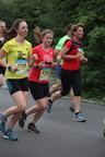 161 rhein-ruhr-marathon-2018-9139 1000x1500
