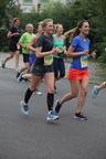 162 rhein-ruhr-marathon-2018-9140 1000x1500