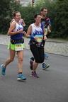 166 rhein-ruhr-marathon-2018-9144 1000x1500