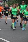 167 rhein-ruhr-marathon-2018-9145 1000x1500