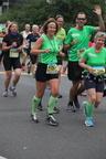 168 rhein-ruhr-marathon-2018-9146 1000x1500