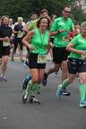 169 rhein-ruhr-marathon-2018-9147 1000x1500