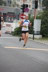 16 rhein-ruhr-marathon-2018-8967 1000x1500