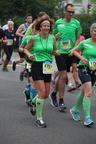 170 rhein-ruhr-marathon-2018-9148 1000x1500