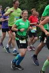 172 rhein-ruhr-marathon-2018-9150 1000x1500