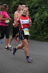 173 rhein-ruhr-marathon-2018-9151 1000x1500