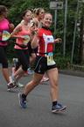 174 rhein-ruhr-marathon-2018-9152 1000x1500