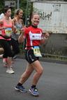 175 rhein-ruhr-marathon-2018-9153 1000x1500