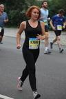 176 rhein-ruhr-marathon-2018-9154 1000x1500